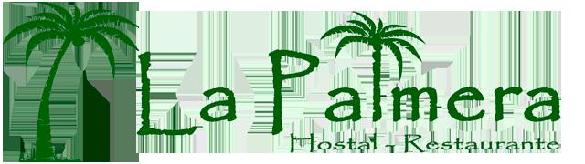 Hostal La Palmera en Miajadas
